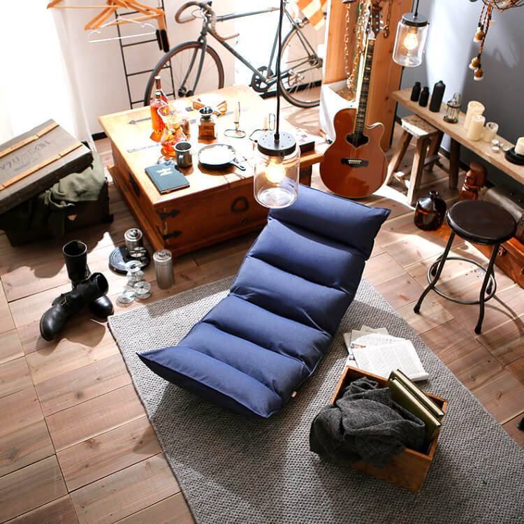 main05 - 【楽っ!】省スペースで快適な座椅子おすすめ6選!在宅勤務・テレワーク・腰痛対策にも