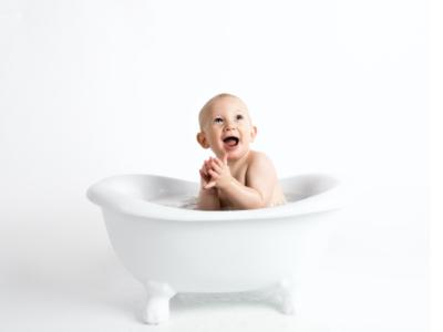 2020 05 13 12h05 49 400x300 - お風呂グッズで新生児期も快適に!新米ママがオススメする5選