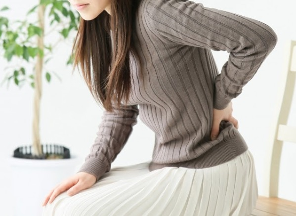 2020 05 17 11h45 31 - 腰痛対策のカギはマットレス! 口コミから選ぶ おすすめ寝具厳選5選