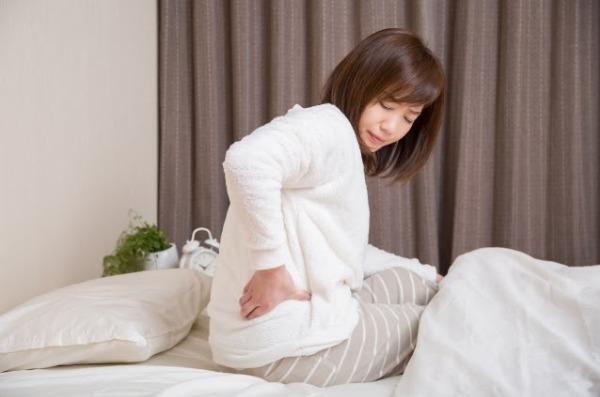 2020 05 17 11h45 53 - 腰痛対策のカギはマットレス! 口コミから選ぶ おすすめ寝具厳選5選