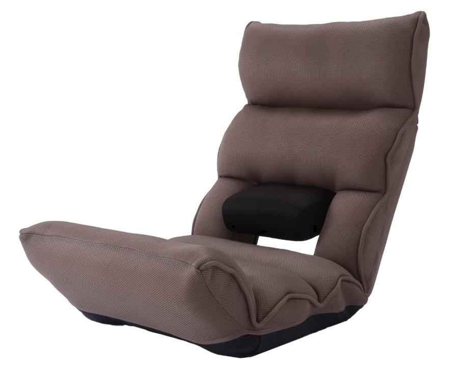 2020 05 18 23h43 23 - 【楽っ!】省スペースで快適な座椅子おすすめ6選!在宅勤務・テレワーク・腰痛対策にも