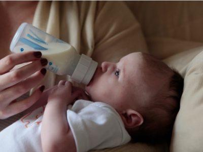 2020 05 19 13h16 12 400x300 - 赤ちゃんの調乳&ミルク作りは電気ポットがおすすめ!象印優湯生レビュー&3選