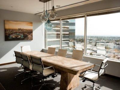2020 05 21 12h20 56 400x300 - 応接室・オフィスにおすすめデザイナーズ家具5選!ワンランク上のインテリアに