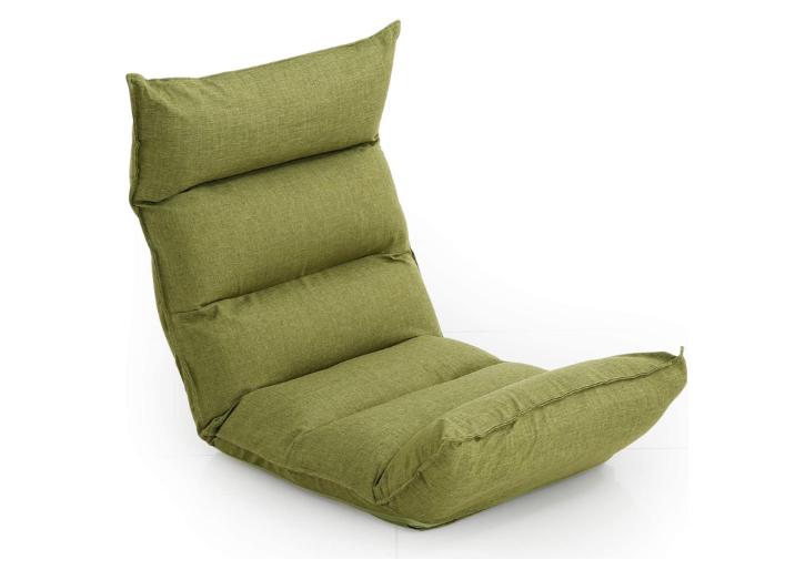 2020 05 24 15h02 42 - テレワークにおすすめ!オットマン付き椅子・チェア5選。腰痛にお悩みの方必見!