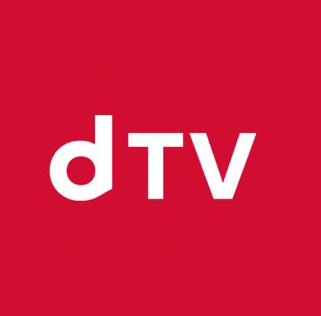 2020 05 27 22h00 50 - 【0歳~6歳子供向け】動画配信サービス5選比較!試して良かったキッズアニメ番組が一番見れるVODは?
