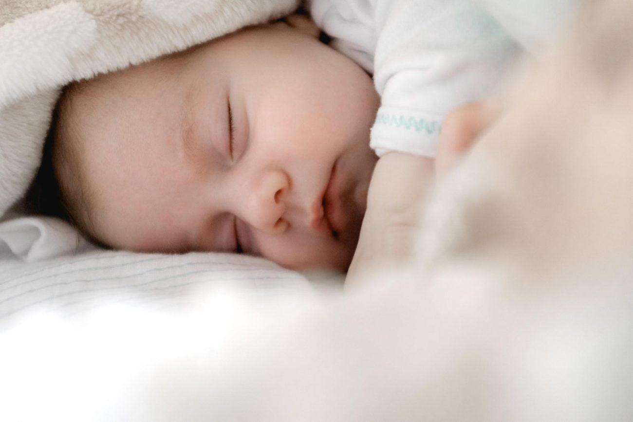 3 e1589027301930 - 寝かしつけの便利グッズ!赤ちゃん(新生児)から使えるオススメ5選