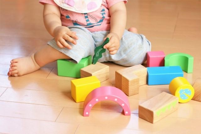 toy - 「子供向けおもちゃレンタルサービス」比較3選!コスパ良く便利!おすすめサブスク