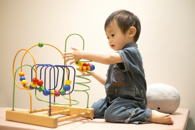 toy2 - 「子供向けおもちゃレンタルサービス」比較3選!コスパ良く便利!おすすめサブスク
