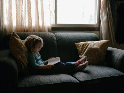 2020 06 01 22h24 56 400x300 - 【絵本のレンタル・おすすめ4選比較】赤ちゃん・子供のお気に入り!サブスク&定期便って何?