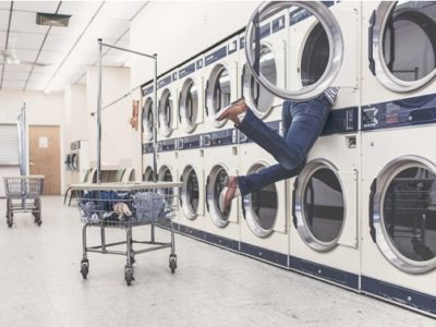 2020 06 02 18h51 59 400x300 - ズボラ主婦に!ドラム式洗濯機はおすすめ【日立BD-SX110レビュー】時短で子育てしたい人必見!