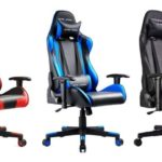 2020 06 05 16h46 31 150x150 - 【快調!】腰痛対策におすすめオフィスチェア・椅子4選。在宅勤務・テレワークにも!