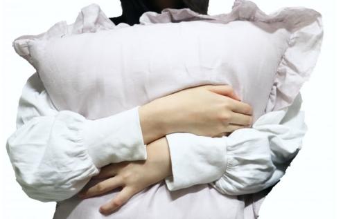 2020 06 08 10h19 05 - 妊娠したら抱き枕は必須!?【サシデシカ妊婦用枕レビュー】おすすめポイント