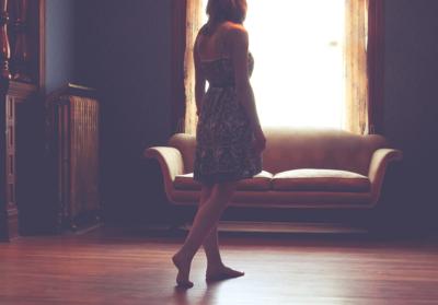 2020 06 14 10h43 52 400x279 - アンティーク家具を気軽に楽しもう!選び方のコツ&おすすめヴィンテージ探し方!