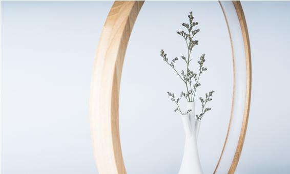 2020 07 16 11h30 42 - 【玄関風水に!】お花を飾るならOlump!2020年最新・リビングインテリアにおすすめ