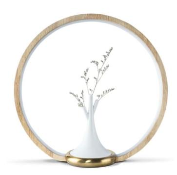 2020 07 16 12h01 15 - 【玄関風水に!】お花を飾るならOlump!2020年最新・リビングインテリアにおすすめ