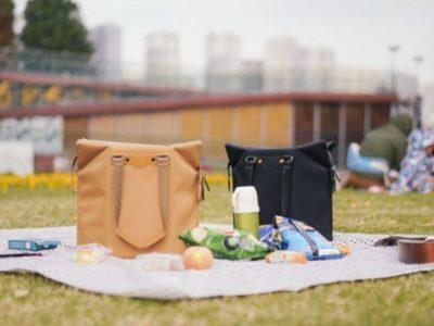2020 07 17 15h03 31 400x300 - 【座れる!】椅子付きおすすめマザーズバッグ。子供との散歩・イベントで活躍!チェアバッグ