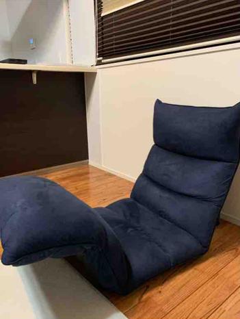 2020 07 26 14h50 36 - 妊婦におすすめ!【一億円座椅子(ロウヤ)レビュー】腰痛対策&テレワーク中に使った感想は?