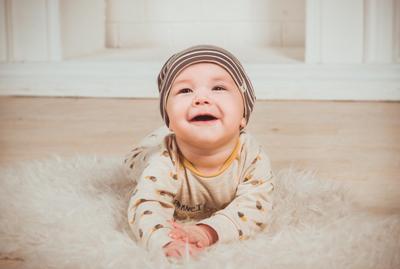 2020 08 01 15h39 21 400x269 - リビングの傷&汚れ対策! 赤ちゃん・子供におすすめパズルマット4選(ベビーマット)